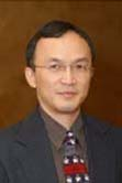 李道宏牧師 Rev. Jeffry T. Lee